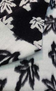Ткань пальтовая двухсторонняя 29-7/380 по выгодной стоимости в Екатеринбурге