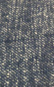 Ткань костюмная 39-4/826 по выгодной стоимости в Екатеринбурге