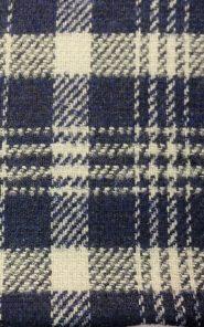 Ткань костюмная 39-4/830 по выгодной стоимости в Екатеринбурге