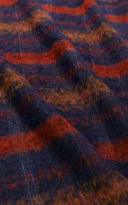 Ткань пальтово-костюмная 39-4/831 по выгодной стоимости в Екатеринбурге