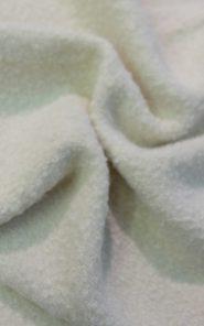 Ткань пальтово-костюмная 39-4/835 по выгодной стоимости в Екатеринбурге
