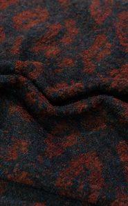 Ткань пальтово-костюмная 39-4/836 по выгодной стоимости в Екатеринбурге