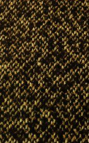 Ткань пальтово-костюмная 39-4/837 по выгодной стоимости в Екатеринбурге
