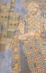 Ткань плательно-костюмная D&G купон 1,37м 39-4/634 по выгодной стоимости в Екатеринбурге