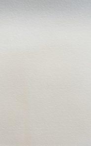 Ткань костомно-плательная 07-3/806 по выгодной стоимости в Екатеринбурге