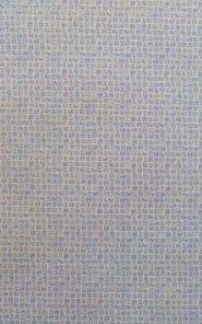 Ткань сорочечная 27-5/697 по выгодной стоимости в Екатеринбурге