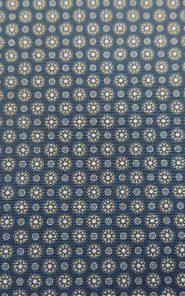 Ткань сорочечная 27-5/698 по выгодной стоимости в Екатеринбурге
