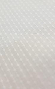 Ткань сорочечная 27-5/695 по выгодной стоимости в Екатеринбурге