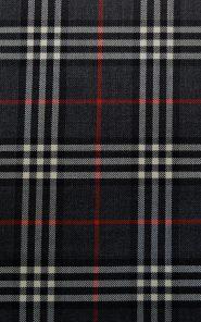 Ткань костюмно-плательная 29-3/647 по выгодной стоимости в Екатеринбурге