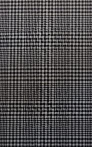 Ткань костюмная 39-4/856 по выгодной стоимости в Екатеринбурге