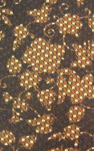 Ткань костюмная Armani 39-4/515 по выгодной стоимости в Екатеринбурге
