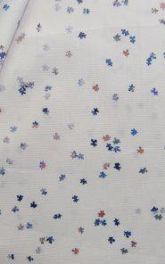 Ткань блузочная Aspesi 27-5/656 по выгодной стоимости в Екатеринбурге