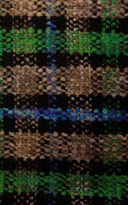 Ткань пальтово-костюмная Chanel 29-7/288 по выгодной стоимости в Екатеринбурге
