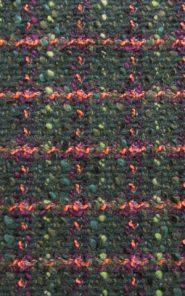 Ткань костюмная Chanel 29-4/795 по выгодной стоимости в Екатеринбурге