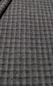 Ткань костюмная Donna Karan 29-4/250 по выгодной стоимости в Екатеринбурге