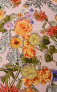 Ткань костюмная Escada 16-4/112 по выгодной стоимости в Екатеринбурге