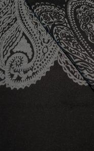 Ткань костюмная двухсторонняя Etro купон 1,07м 39-4/633 по выгодной стоимости в Екатеринбурге