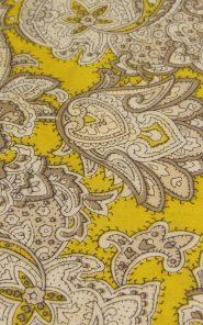 Ткань плательно-блузочная Etro 27-3/300 по выгодной стоимости в Екатеринбурге