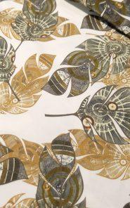 Ткань плательно-блузочная Gatti Nonc 27-3/499 по выгодной стоимости в Екатеринбурге