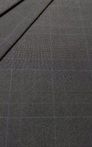 Ткань костюмная Hugo Boss 29-4/251 по выгодной стоимости в Екатеринбурге