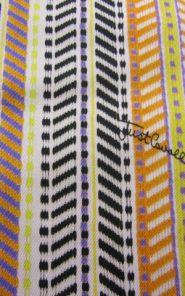 Ткань костюмно-плательная Just Cavalli 27-4/344 по выгодной стоимости в Екатеринбурге