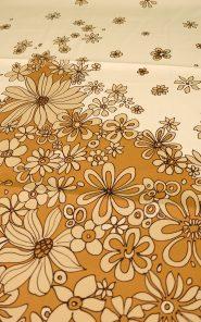 Ткань костюмно-плательная Max-Mara куп.1,12м 27-3/496 по выгодной стоимости в Екатеринбурге