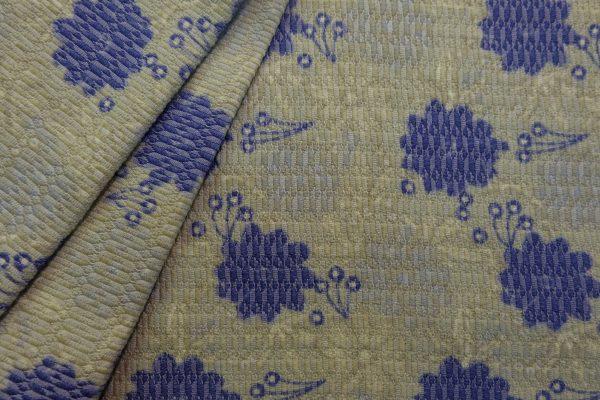 Жаккард Prada 12-2/367 по выгодной стоимости в Екатеринбурге