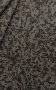 Ткань плательная Salvatore Ferragamo 29-3/597 по выгодной стоимости в Екатеринбурге
