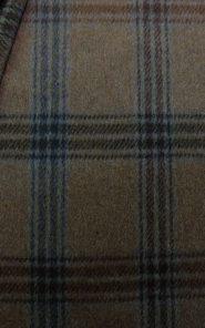 Ткань костюмная Salvatore Ferragamo 39-4/802 по выгодной стоимости в Екатеринбурге