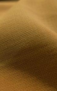 Ткань костюмно-плательная 39-4/863 по выгодной стоимости в Екатеринбурге