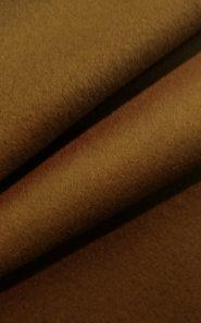Ткань пальтовая Max Mara 29-7/394 по выгодной стоимости в Екатеринбурге