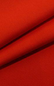 Ткань костюмно-плательная 39-4/862 по выгодной стоимости в Екатеринбурге