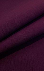 Ткань костюмно-плательная 36-4/861 по выгодной стоимости в Екатеринбурге