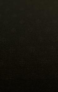 Ткань костюмно-плательная 39-4/865 по выгодной стоимости в Екатеринбурге