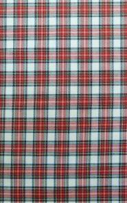 Ткань костюмно-плательная 07-4/451 по выгодной стоимости в Екатеринбурге