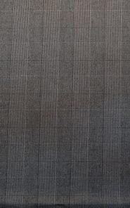 Ткань костюмно-плательная 07-4/448 по выгодной стоимости в Екатеринбурге