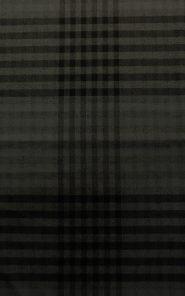Ткань костюмно-плательная 07-4/450 по выгодной стоимости в Екатеринбурге