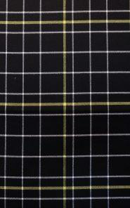 Ткань костюмно-плательная 07-4/449 по выгодной стоимости в Екатеринбурге