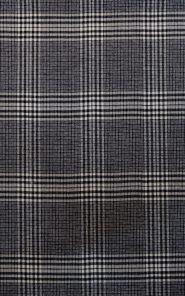 Ткань костюмно-плательная 07-4/445 по выгодной стоимости в Екатеринбурге