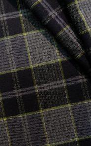 Ткань костюмно-плательная 07-4/444 по выгодной стоимости в Екатеринбурге