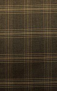 Ткань костюмно-плательная 07-4/443 по выгодной стоимости в Екатеринбурге