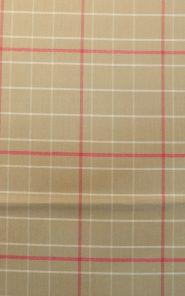Ткань костюмно-плательная 07-4/442 по выгодной стоимости в Екатеринбурге
