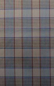 Ткань костюмно-плательная 07-4/447 по выгодной стоимости в Екатеринбурге