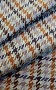 Ткань костюмно-плательная 07-4/446 по выгодной стоимости в Екатеринбурге