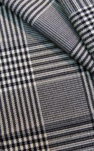 Ткань костюмно-плательная 07-3/792 по выгодной стоимости в Екатеринбурге