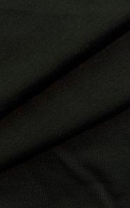 Трикотаж 26-11/575 по выгодной стоимости в Екатеринбурге