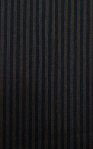 Ткань сорочечная 27-5/580 по выгодной стоимости в Екатеринбурге