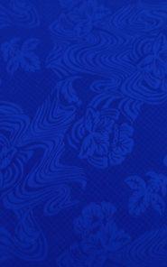 Шелк 28-3/864 по выгодной стоимости в Екатеринбурге