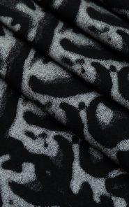 Ткань плательная Dris Van Noten 29-3/476 по выгодной стоимости в Екатеринбурге