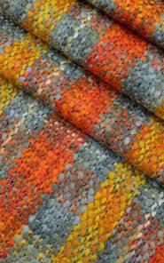 Ткань пальтово-костюмная Chanel 29-7/287 по выгодной стоимости в Екатеринбурге